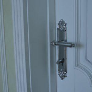 2_Распашные двери_6