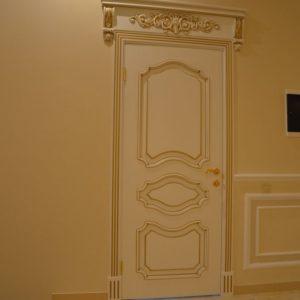 2_Распашные двери_7