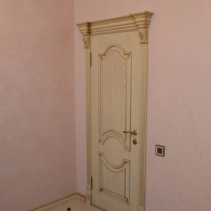2_Распашные двери_8