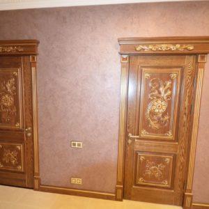 3.2_Двери распашные деревянные_1