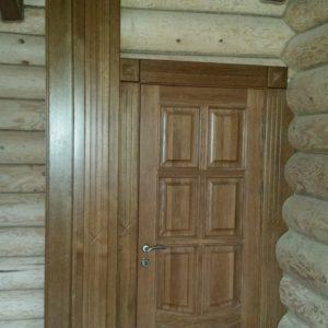 3.2_Двери распашные деревянные_12