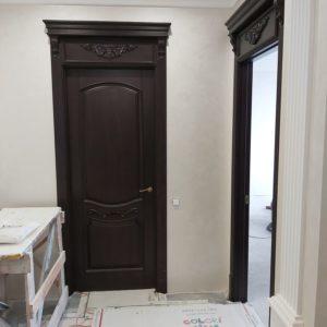 3.2_Двери распашные деревянные_13