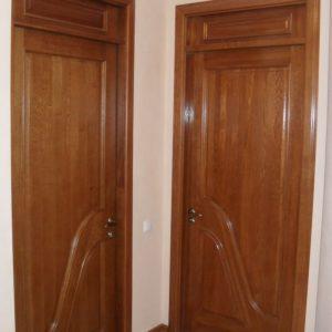 3.2_Двери распашные деревянные_14