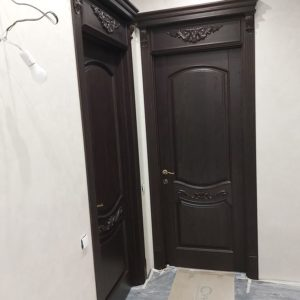 3.2_Двери распашные деревянные_15