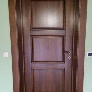 3.2_Двери распашные деревянные_17