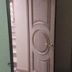 3.2_Двери распашные деревянные_18
