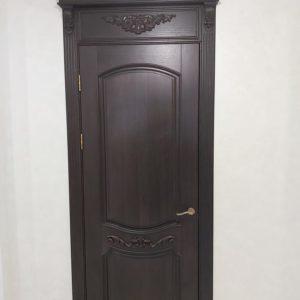 3.2_Двери распашные деревянные_20