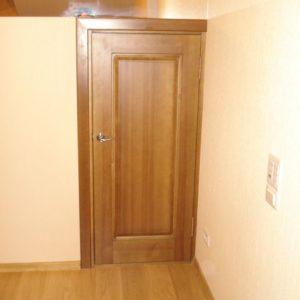 3.2_Двери распашные деревянные_23