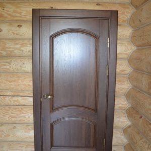 3.2_Двери распашные деревянные_4