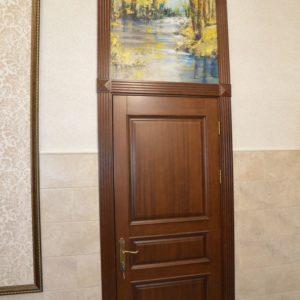 3.2_Двери распашные деревянные_5