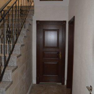 3.2_Двери распашные деревянные_8