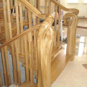 30_лестницы массив комбинированные_1