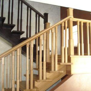 30_лестницы массив комбинированные_3
