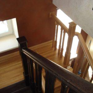 30_лестницы массив комбинированные_4