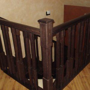 30_лестницы массив комбинированные_6