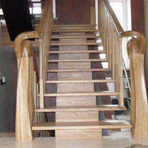 30_лестницы массив комбинированные_8