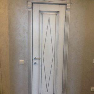 3_Распашные двери_4