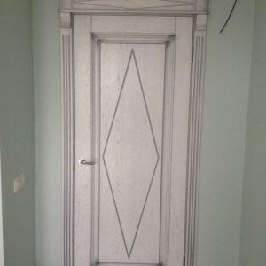 3_Распашные двери_5