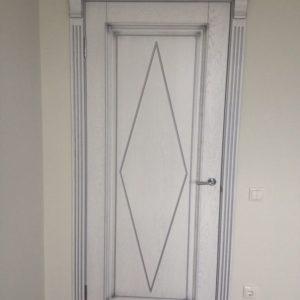 3_Распашные двери_7