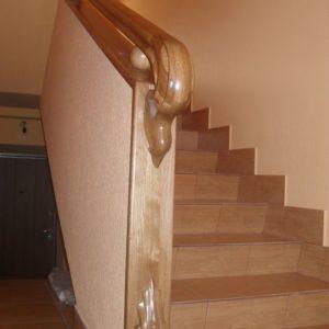 40_лестница из массива дуба_12