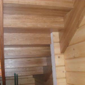 40_лестница из массива дуба_8
