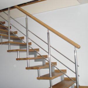 41_Лестница на больцах_2