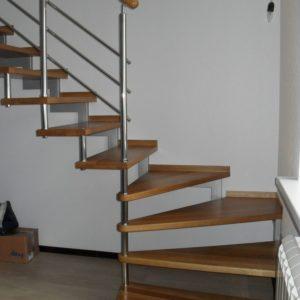 41_Лестница на больцах_7