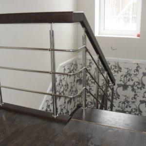 43_Лестница на больцах_1