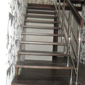43_Лестница на больцах_14