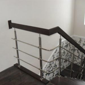 43_Лестница на больцах_2