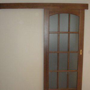 4_Раздвижные двери_5