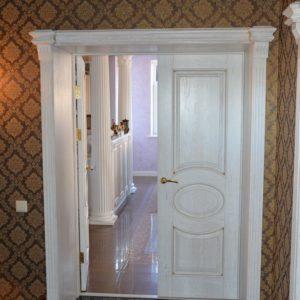 5.1_Двери распашные деревянные_1