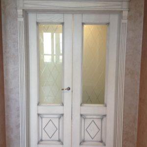 5.1_Двери распашные деревянные_10