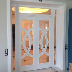 5.1_Двери распашные деревянные_11