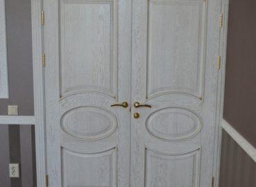 5.1_Двери распашные деревянные_5