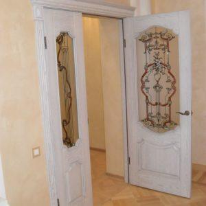 5.1_Двери распашные деревянные_6