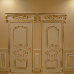 5.1_Двери распашные деревянные_7