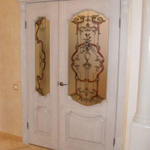 5.1_Двери распашные деревянные_8