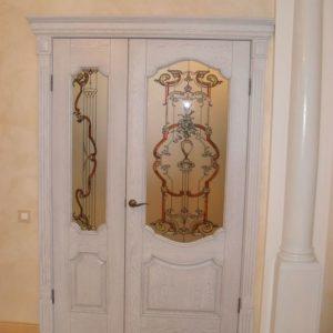 5.1_Двери распашные деревянные_9