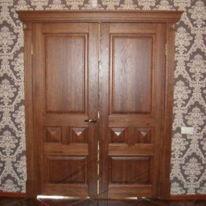 5.2_Двери распашные деревянные_1