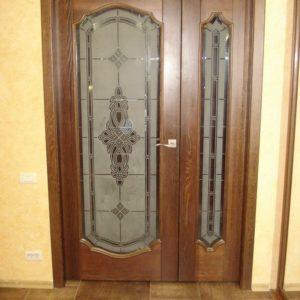 5.2_Двери распашные деревянные_11