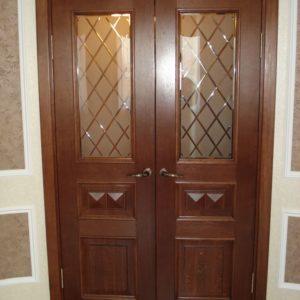 5.2_Двери распашные деревянные_12