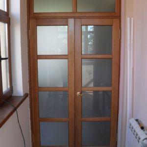 5.2_Двери распашные деревянные_14
