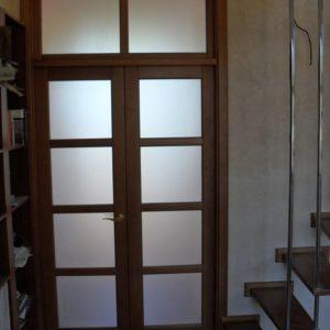 5.2_Двери распашные деревянные_15