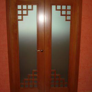 5.2_Двери распашные деревянные_16