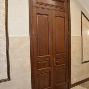 5.2_Двери распашные деревянные_17