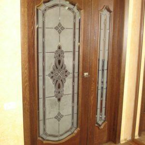 5.2_Двери распашные деревянные_3