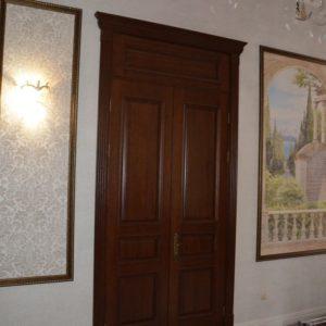 5.2_Двери распашные деревянные_4