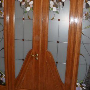 5.2_Двери распашные деревянные_5