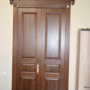 5.2_Двери распашные деревянные_6